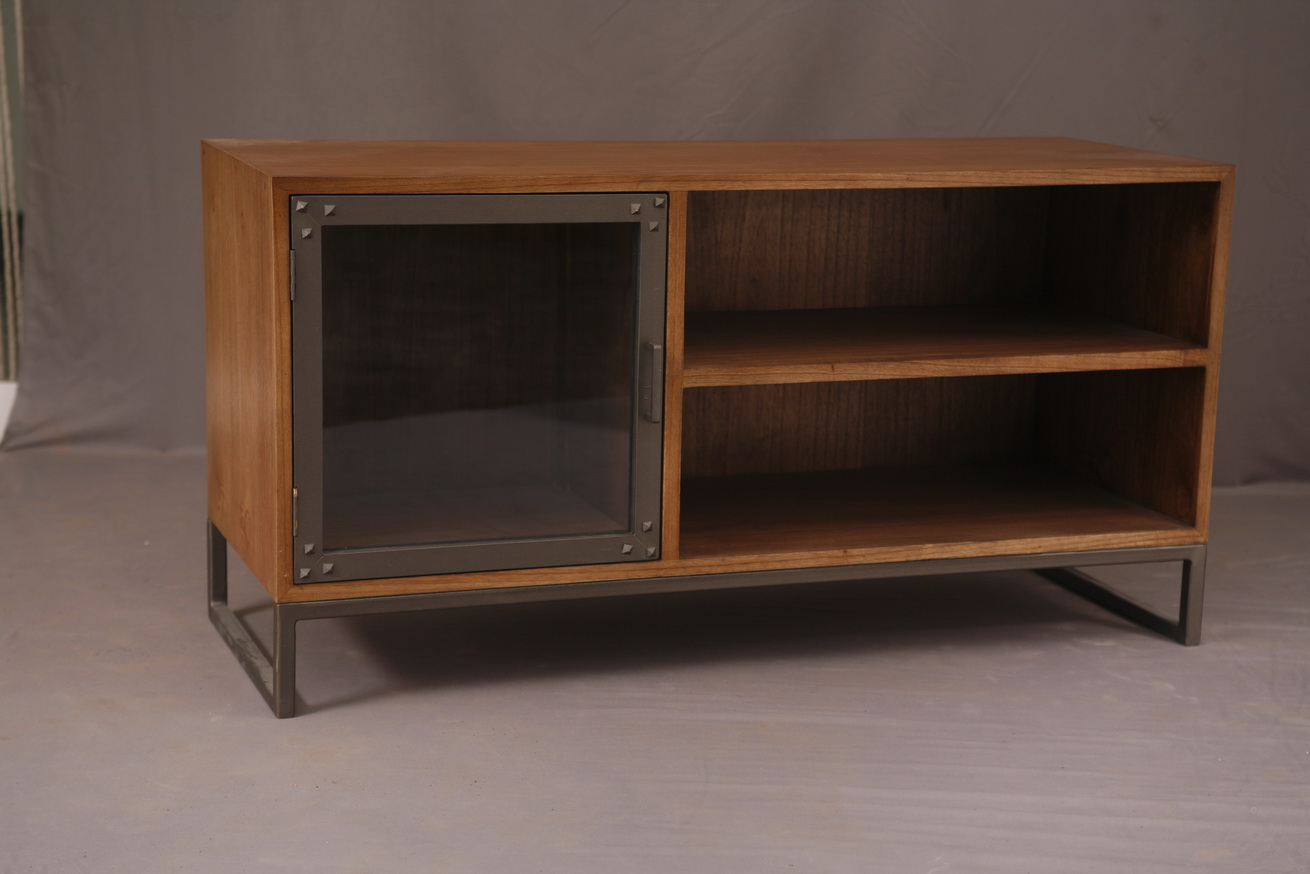 Meuble tv java java tv meubel java tv stand ref for Meuble tv console